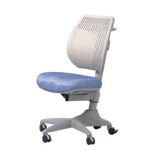 V317 Speed Ultra Chair