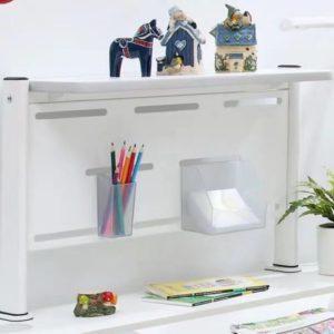 Mini SMART-S Bookshelf