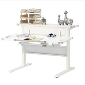 (Ask for postage or free pickup) KM17 Silent Desk