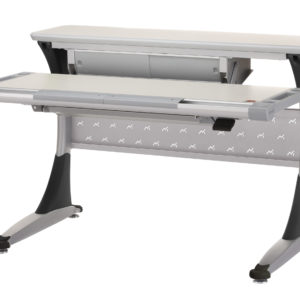 (Ask for postage or free pickup) BD333 Harvard Desk