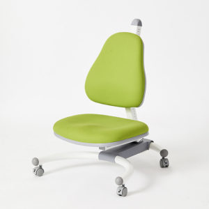 K639 Enlightening Chair