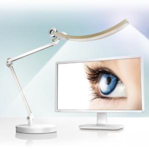 BenQ WiT Eye Care e-Reading LED Desk Lamp
